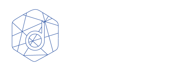 Data Soft Publisher